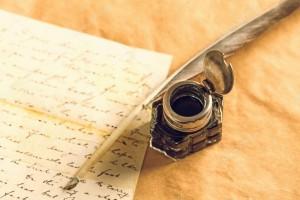 Bir Mektupluk